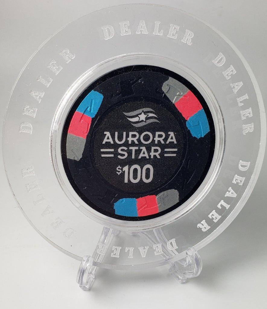 43mm button airtight.jpg