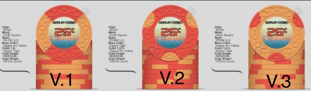 44766C6E-8C2E-43C9-ADC5-2E354A72F557.jpeg