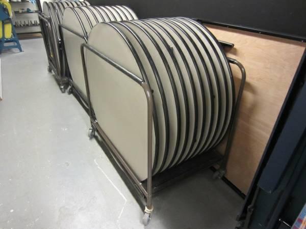 48inch folding table.jpg
