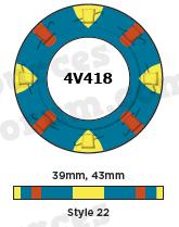 4v418.png