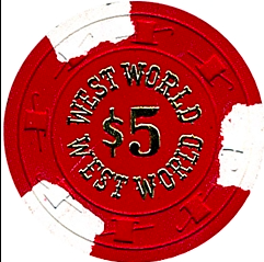 $5 West World.png