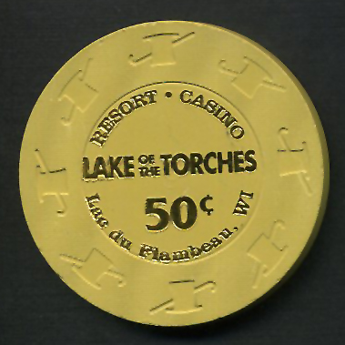 50¢ Lake of the Torches.jpg