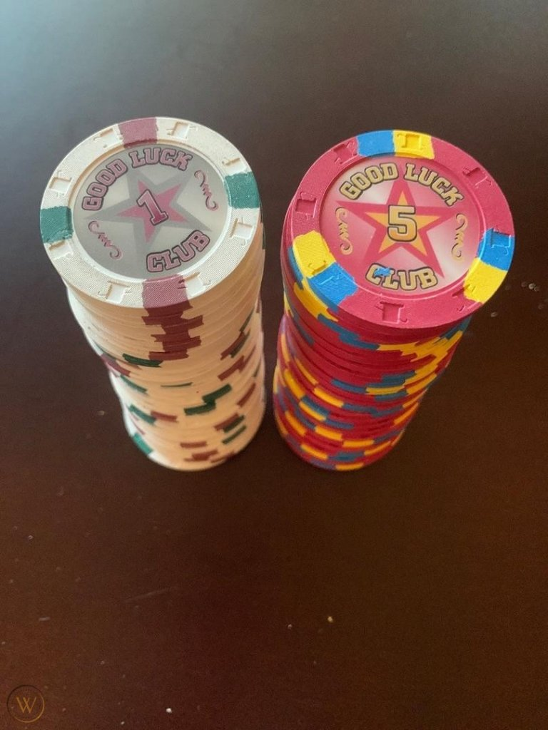 50-paulson-tophat-cane-clay-poker_1_9302d6c2f9ce44d5265fcc6f3c5261cb.jpg