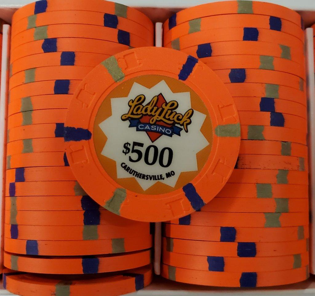 $500.jpg