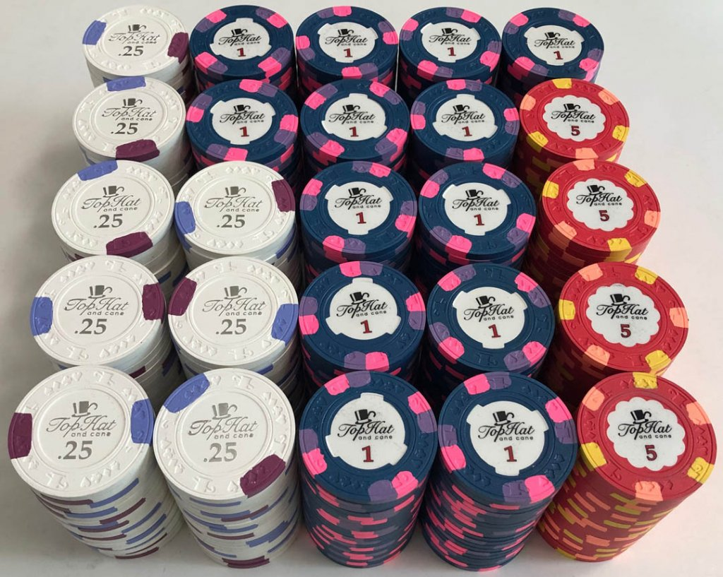 500-paulson-top-hat-and-cane-poker-chips.jpg