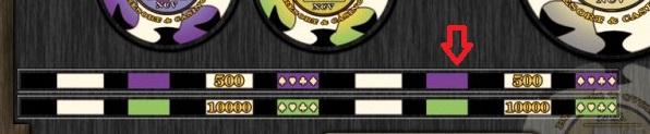 500-pc-custom-ceramic-poker-chips_9.jpg