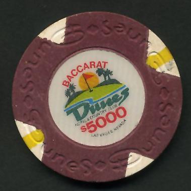 $5000 Dunes Baccarat.jpg