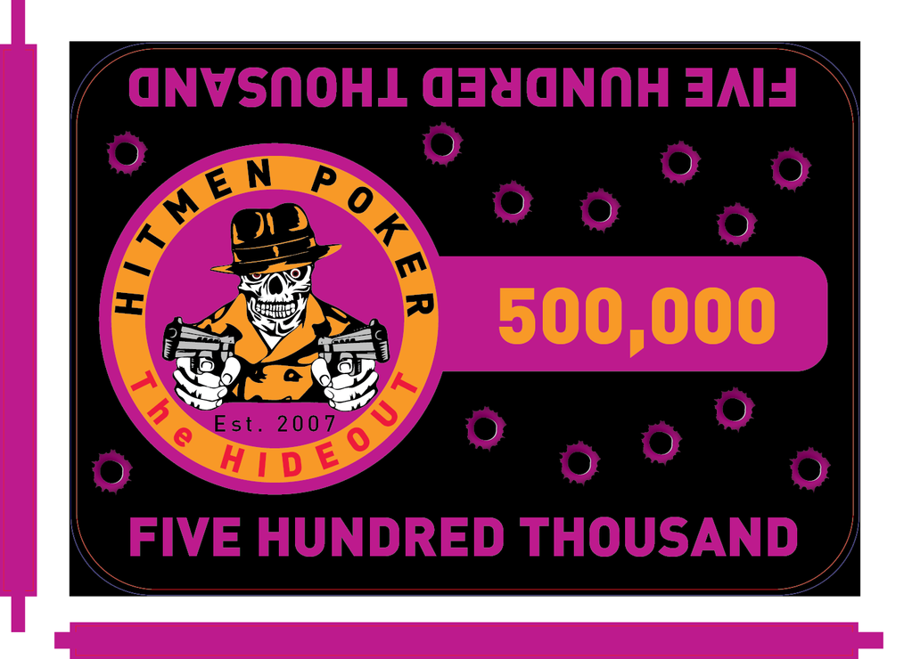 500000-OWPS.png
