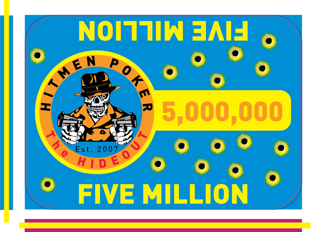 5000000-newbh-OWPS.png