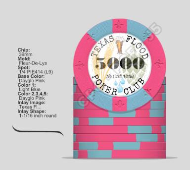 5000_Pink alternate.png