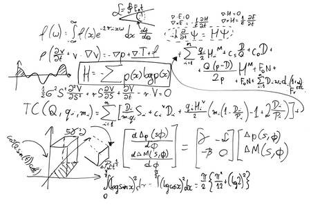 50883152-complex-math-formulas-on-whiteboard-mathematics-and-science-with-economics-concept-re...jpg