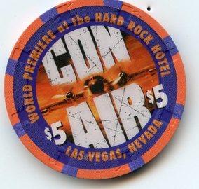 $5_Con_Air__Casino_Chip_Hard_Rock_Hotel_Las_Vegas_Tokens_and_Casino_Chips_ec6c2329-3a8f-47b8-9...jpg