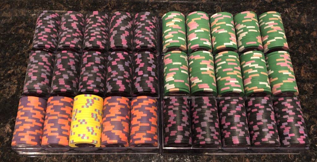 Casino Full Tilt