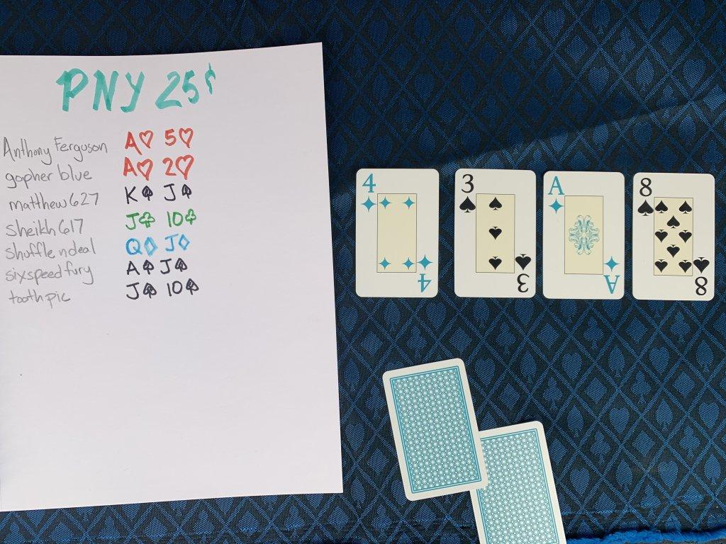 68A7149A-3A38-41E4-9F96-454B8112E805.jpeg