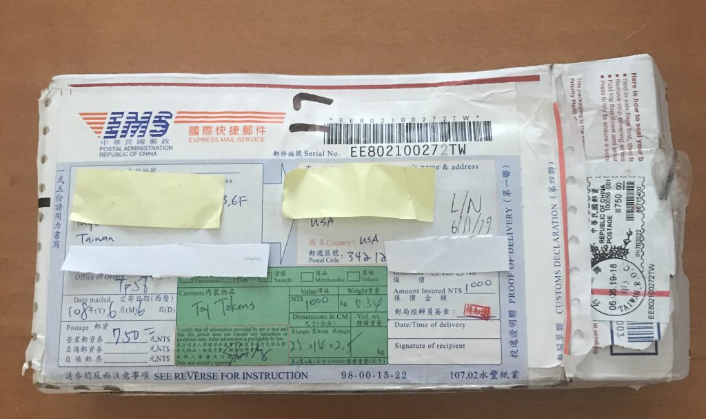 6C2DACAB-82D2-4098-B94D-B68EB09D7EEC.jpeg