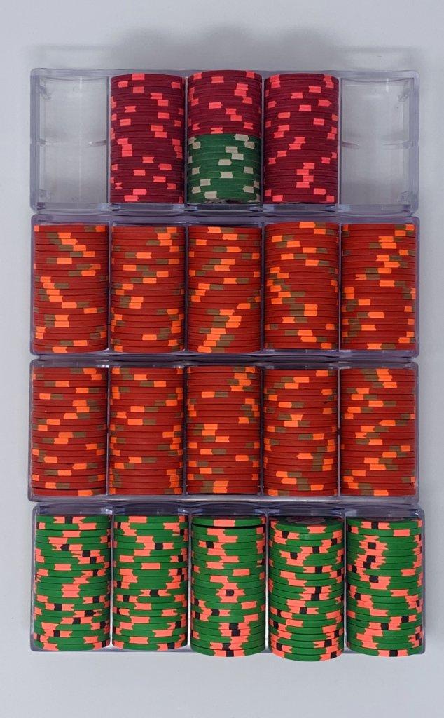 6D646FB3-AAFC-4161-B449-F49B4DF44E9A.jpeg