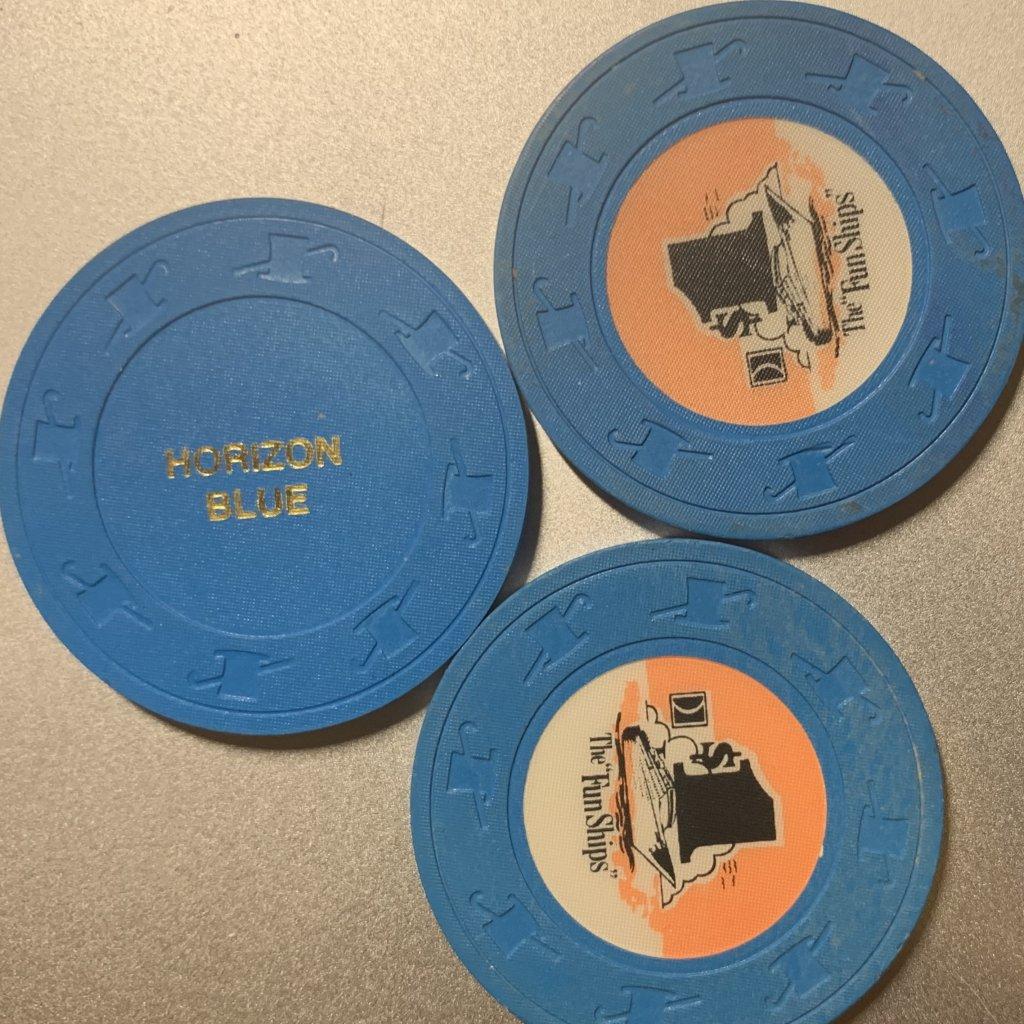 6F15DC0A-9192-4CBF-A4B6-5D5D09E6BC1B.jpeg
