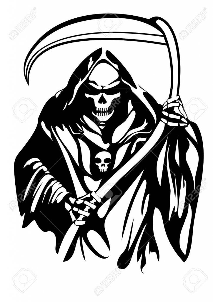 71884494-handamde-grim-reaper-vector-design.jpg
