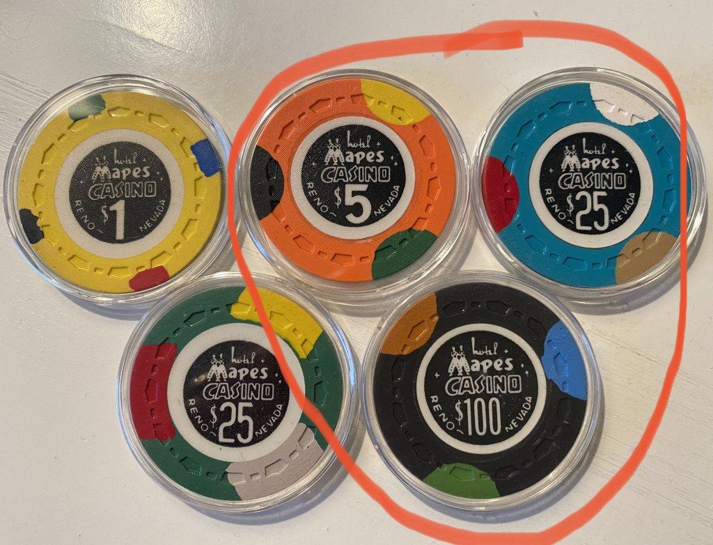 71C2D5E7-72A9-4C68-B3A4-1FFCBAD0CD6C.jpeg