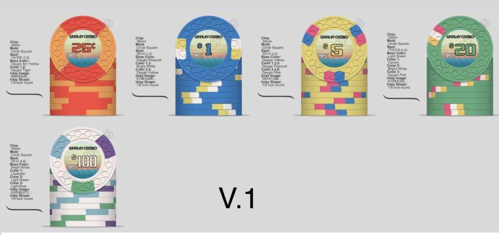 74F8A8D8-AD45-40C4-8BAD-6E6A0F022E0F.jpeg