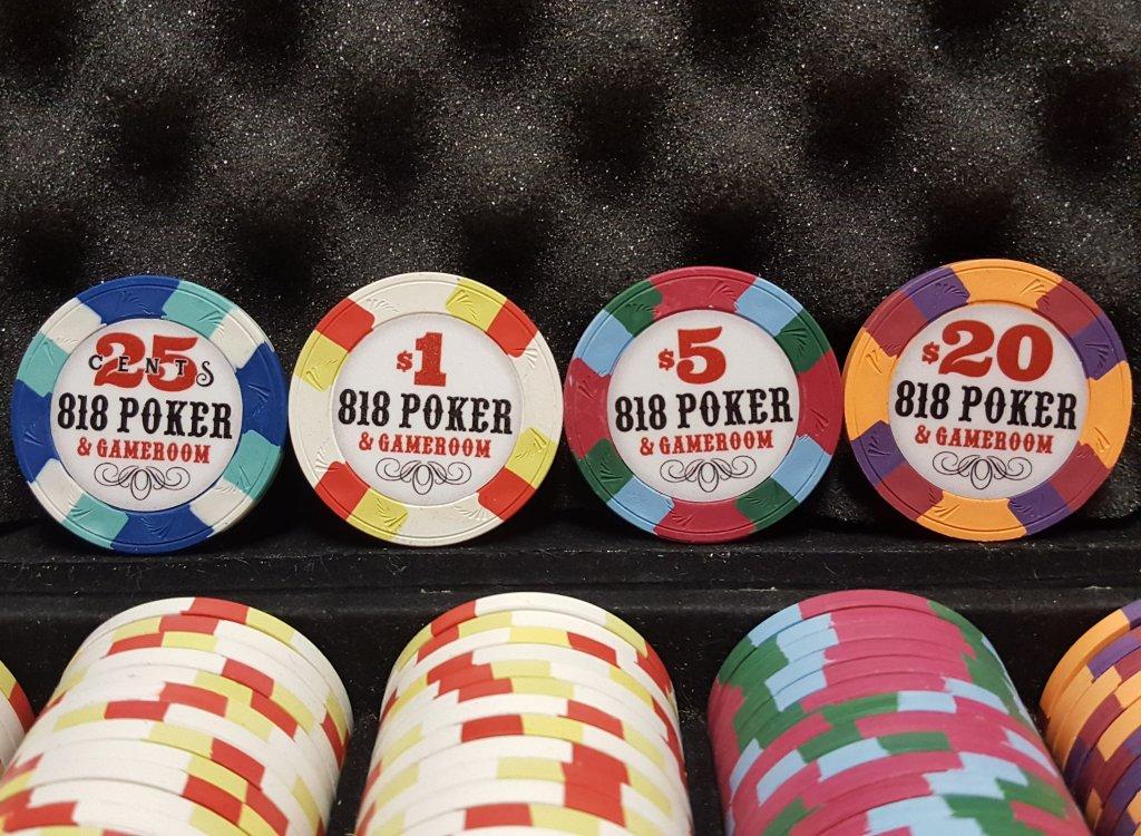 818 Poker.jpg