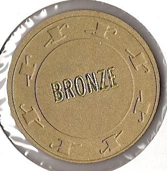 845 Paulson sample bronzeB_zpsewgghc5h.jpg