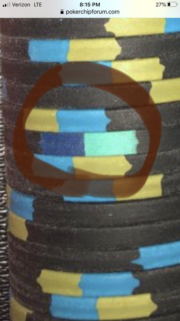 876E2AE0-642D-4566-9A64-5F0CCB02DC7F.jpeg