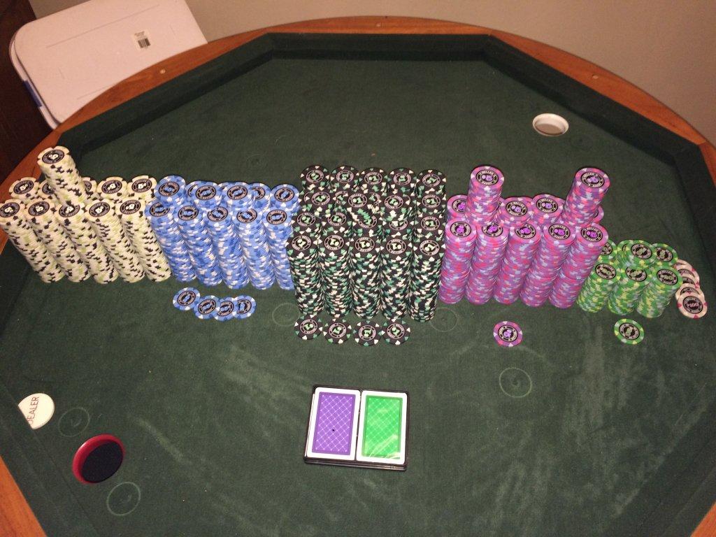 8v Cash set wip 07.JPG