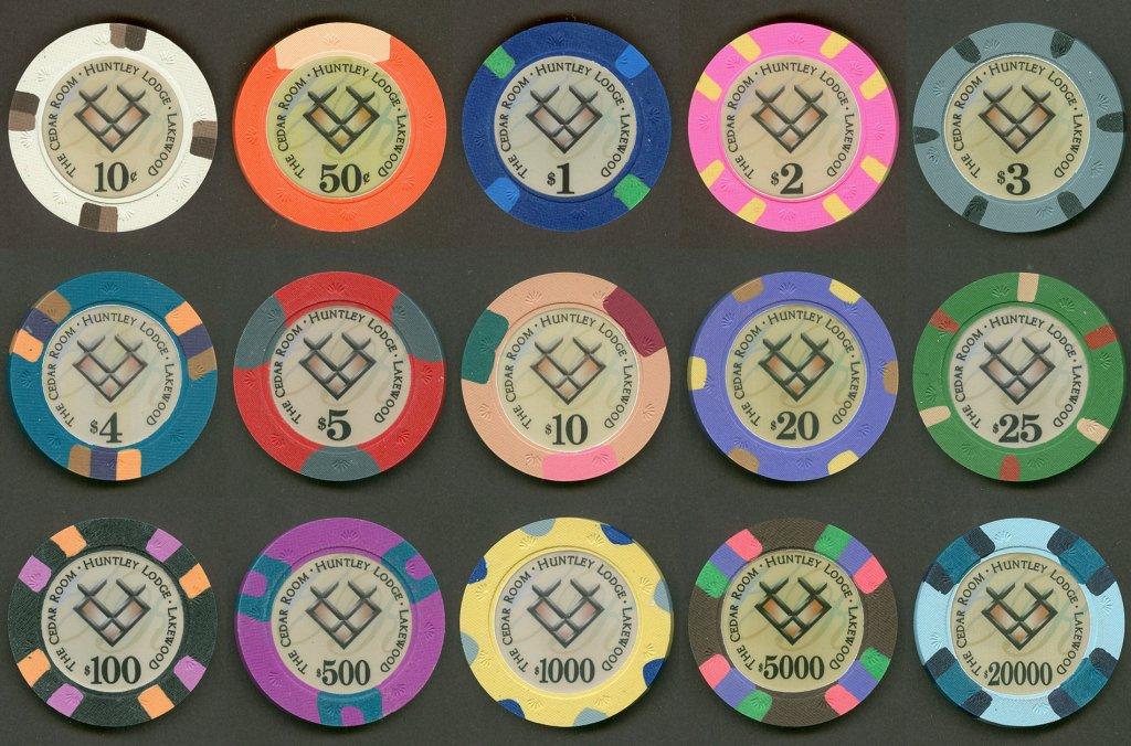 9CB3203C-F35C-4DF4-8B0D-713916D46DD5.jpeg