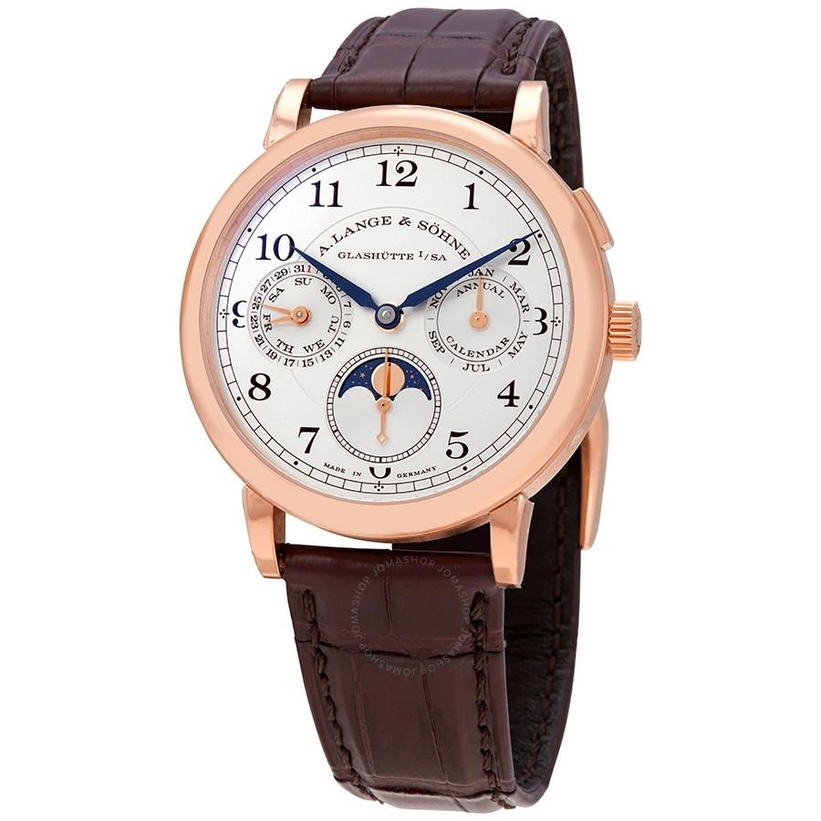 a.-lange-_-sohne-1815-annual-calendar-moonphase-men_s-18kt-rose-gold-watch-238.032.jpg