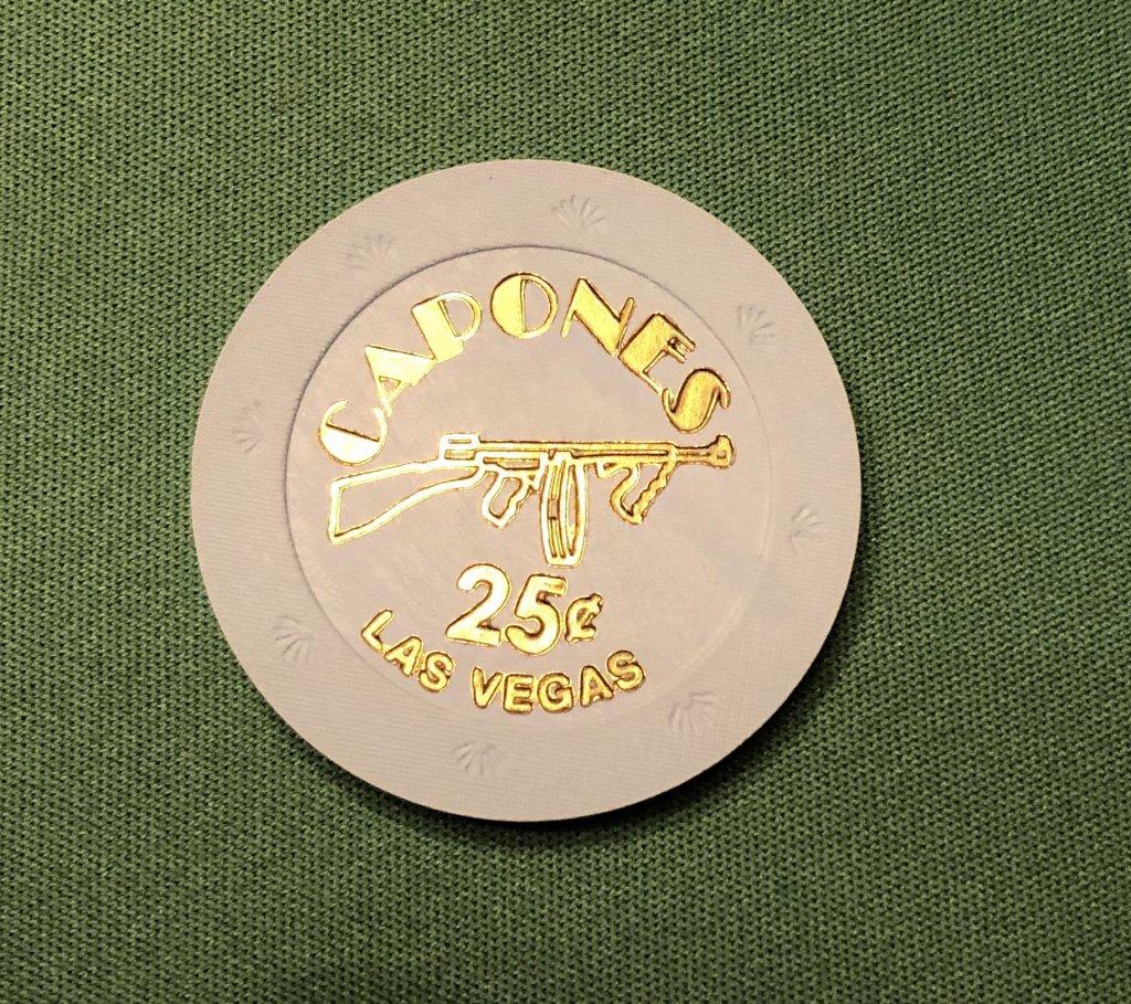 A678E1B2-2ABA-4830-BC28-3A72653F4F83.jpeg