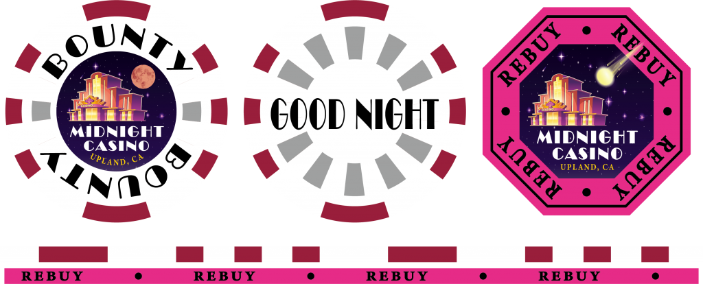 AA- midnight4.png
