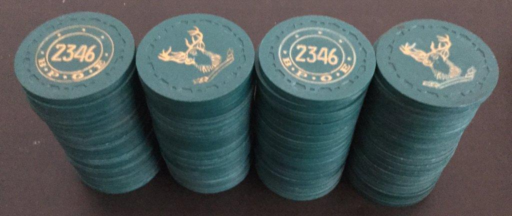 AA9DD6E5-1D12-4CEE-A760-0E190EF8D953.jpeg