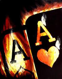 AAs.jpg