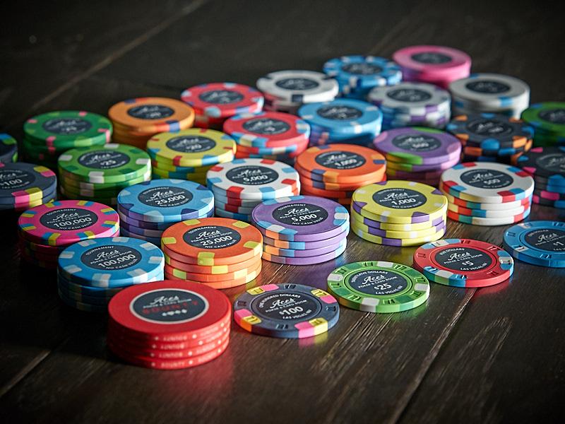 Aces stacks.jpg