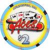 aces2.jpg