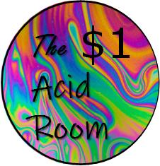 acid2.png