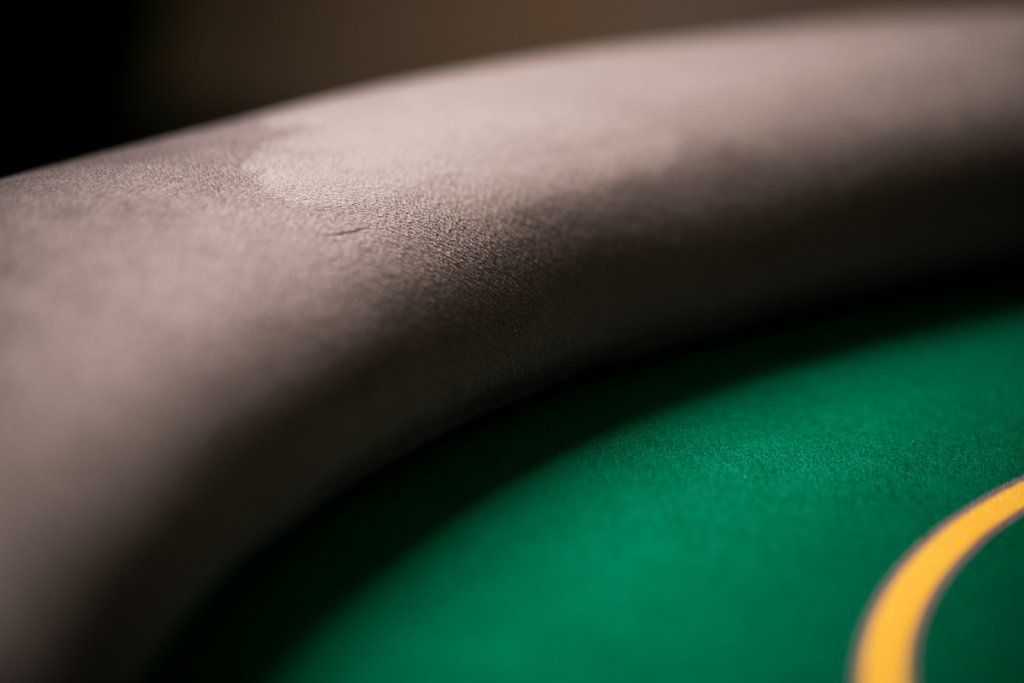 AK-ti-tablebuild-2020-6.jpg