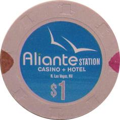 alilante1.jpg