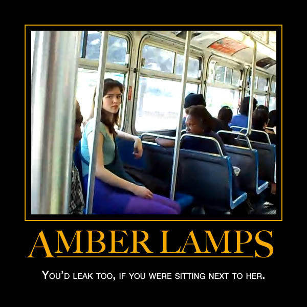 AMBERLAMPS.jpg