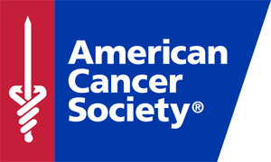 American_Cancer_Society_Logo copy.png