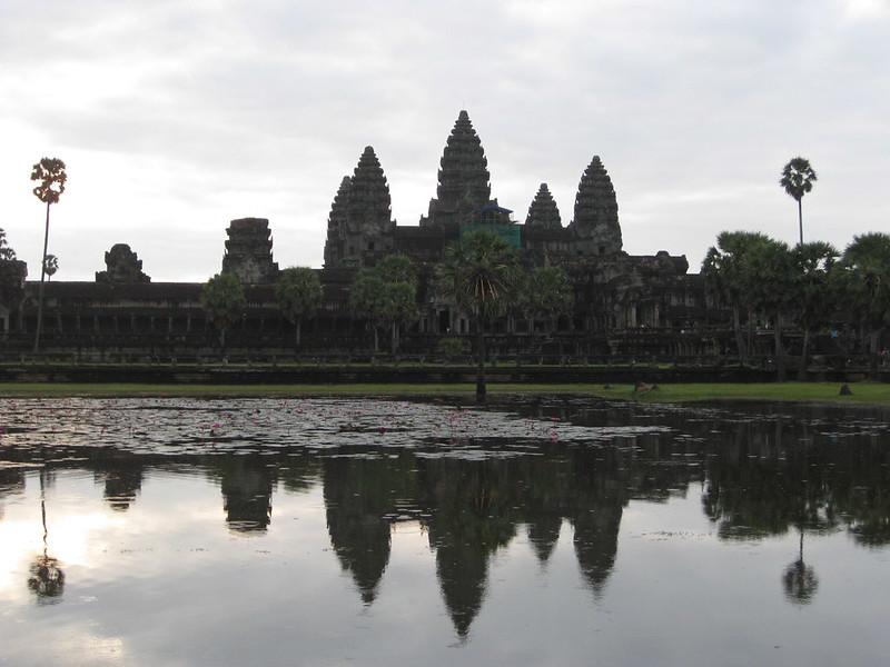 Angkor_1.jpg