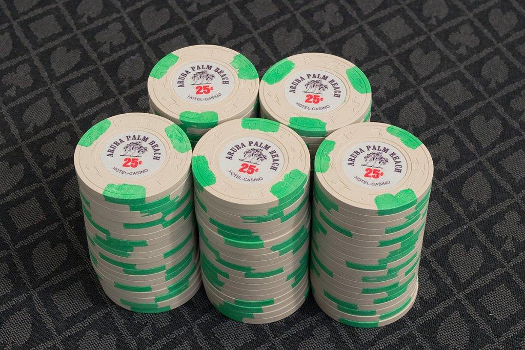 APB-quarter-stacks.jpg