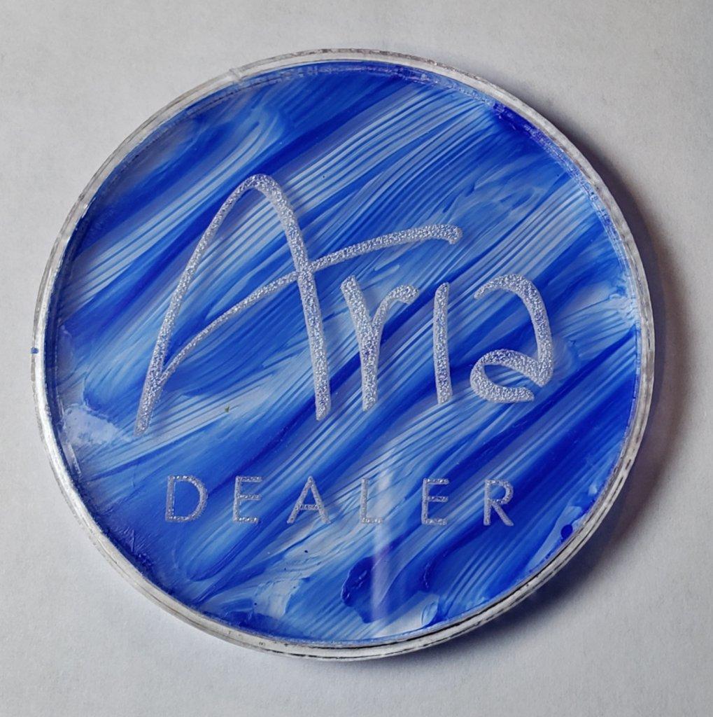 aria dealer button.jpg