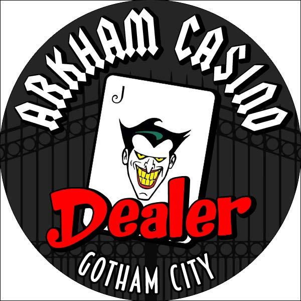 Arkham Casino DB.jpg