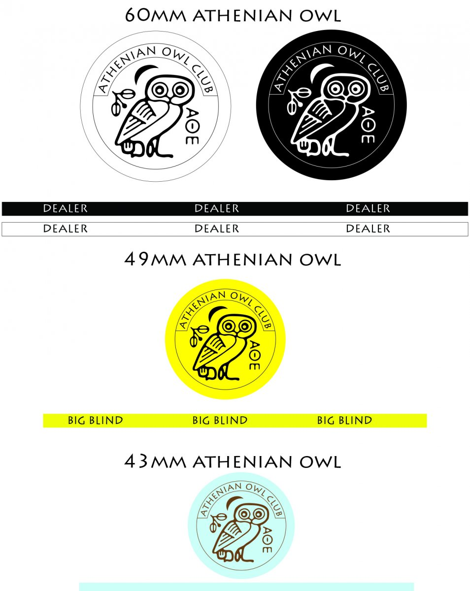 Athenianowl Buttons1.jpg