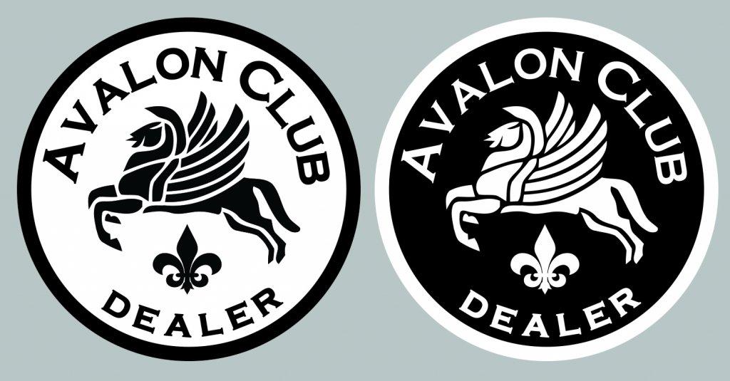AVALON CLUB.png
