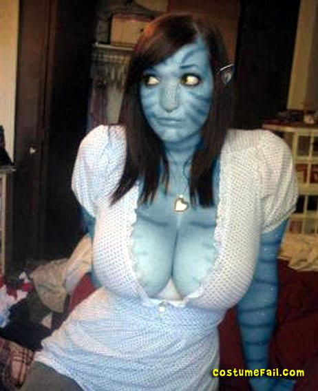 avatar costume.jpg