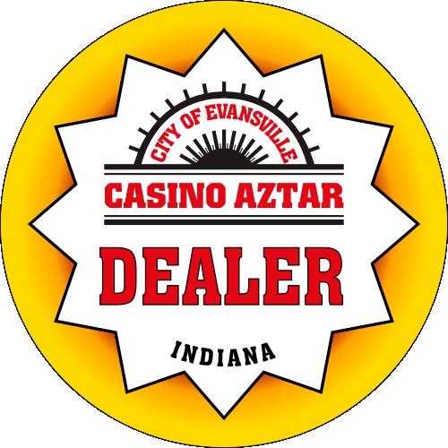 Aztar Logo Evansville outline subtle.png