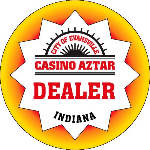 Aztar Logo Evansville.png